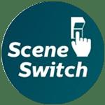 Philips SceneSwitch Classic LEDbulb B22 A60 7.5W 827 | SceneSwitch - Vervangt 60W