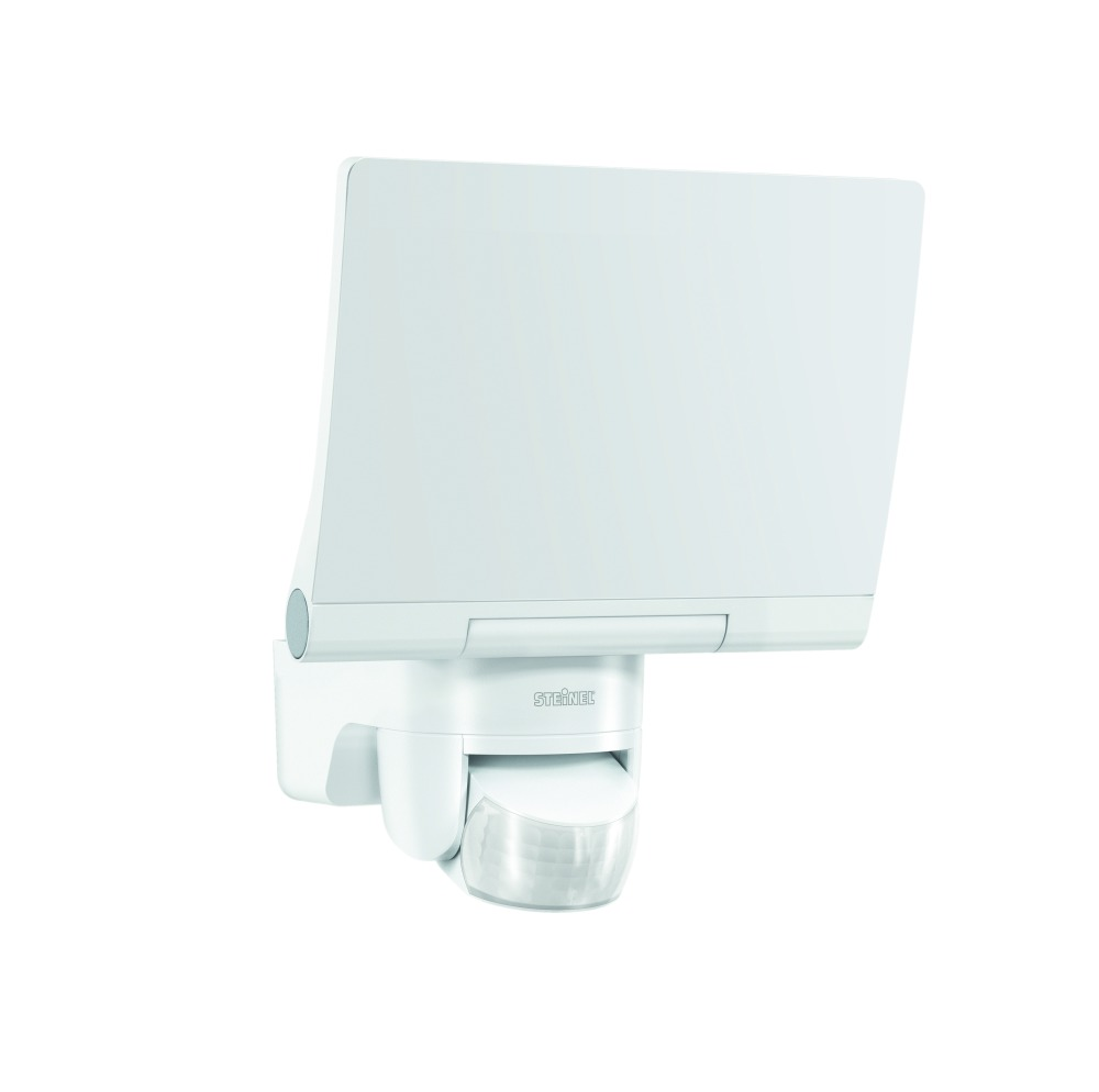 Steinel XLED HOME 2 XL Floodlight sensor Wit