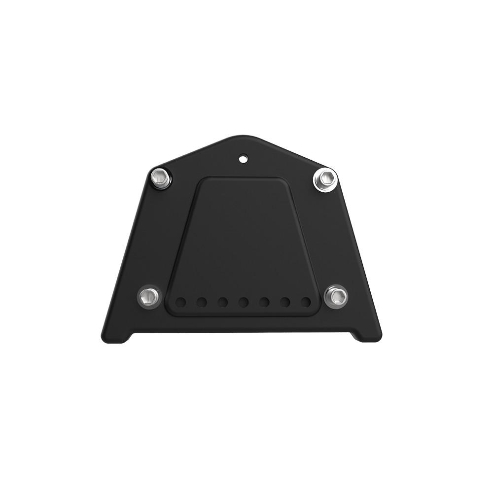 Noxion LED Highbay Pro Linea 90W 4000K 10800lm 40x130D | 1-10V Dimbaar - Vervangt 200W