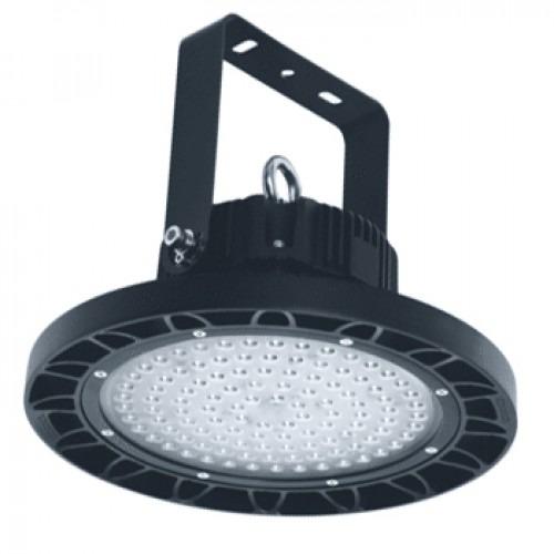 Ledvance LED Highbay 200W 4000K IP65