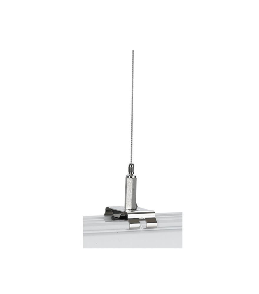 Noxion LED Linear NX-Line Suspension Cord 3M