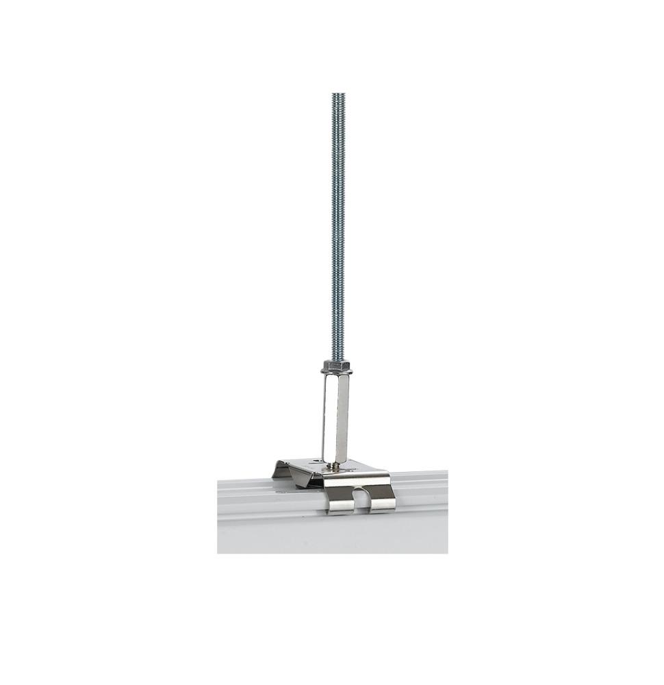 Noxion LED Linear NX-Line Suspension Rod 1M