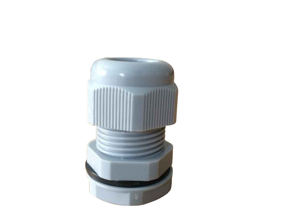 Noxion LED Linear NX-Line Cable Gland M20x1.5mm 7mm-14mm
