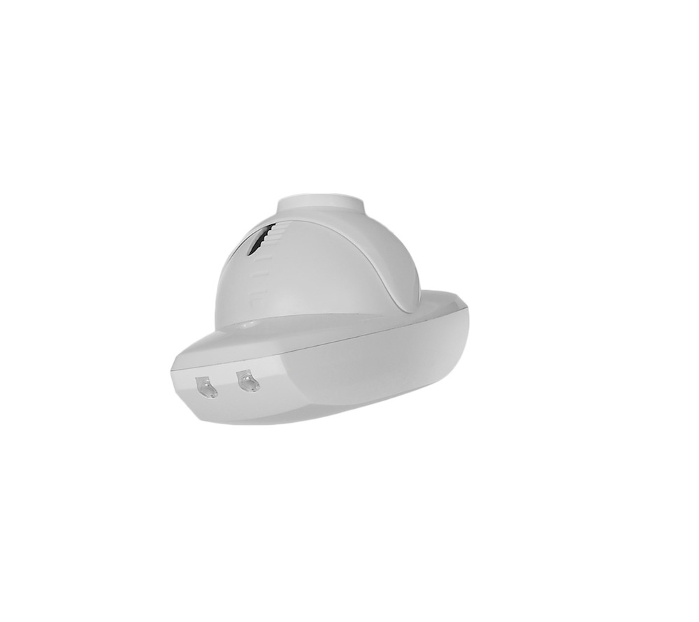 Noxion LED Linear NX-Line Microwave Sensor