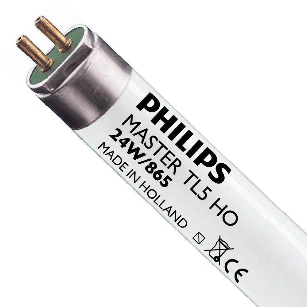 Philips TL5 HO 24W 865 (MASTER)