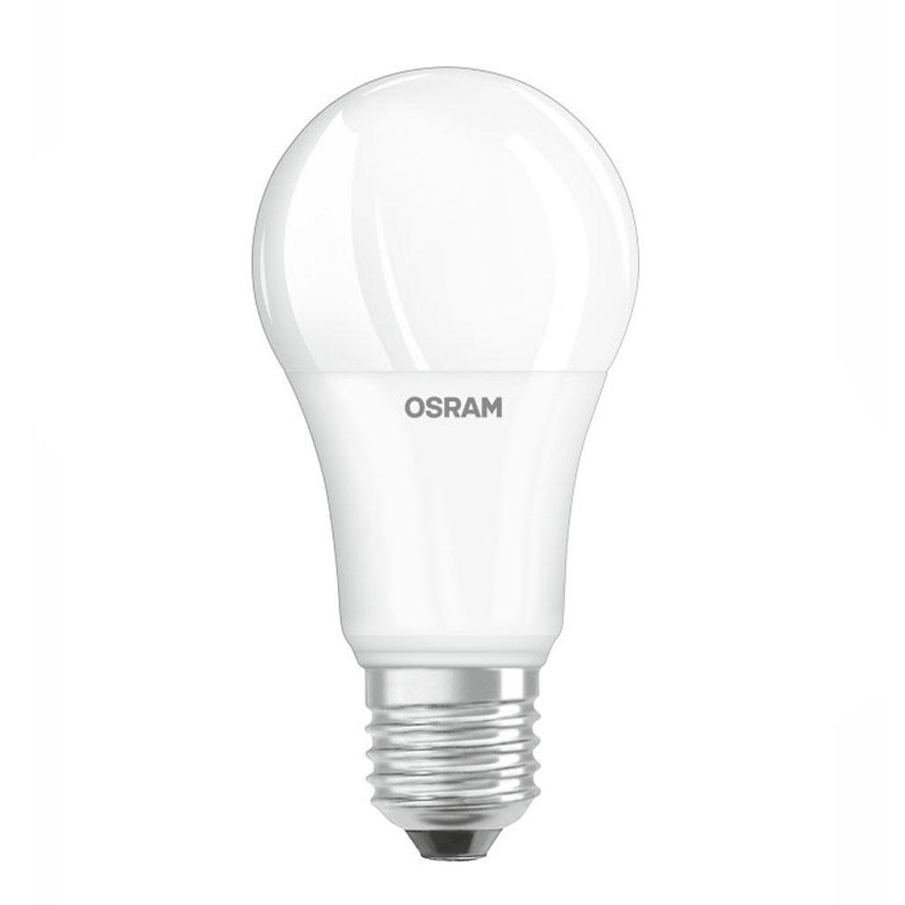 Osram Parathom Classic E27 A 14W 827 Mat | Vervangt 100W