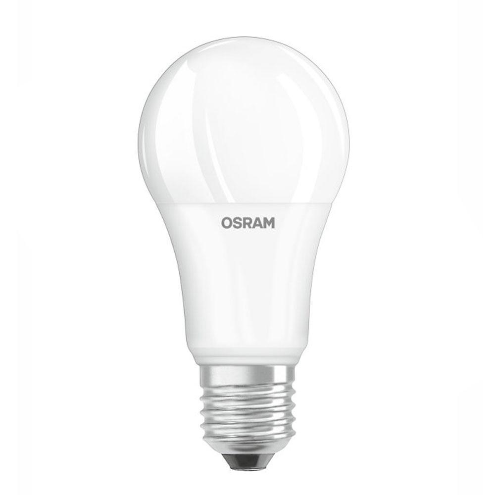 Osram Parathom Classic E27 A 14W 840 Mat | Vervangt 100W