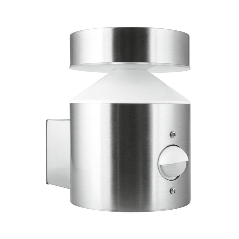 Ledvance Outdoor LED Facade Pole 6W 3000K | met Sensor
