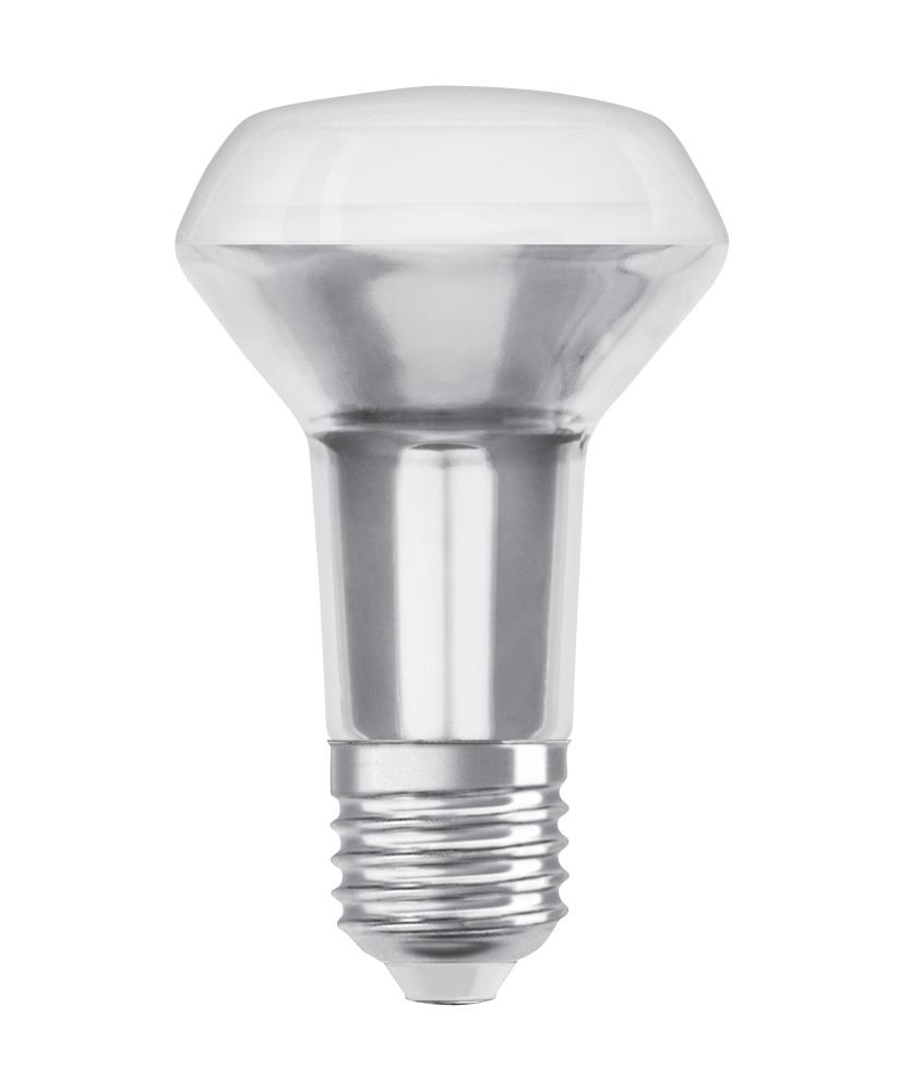Osram Parathom E27 Reflector R63 5.9W 927 36D | Dimbaar - Vervangt 60W