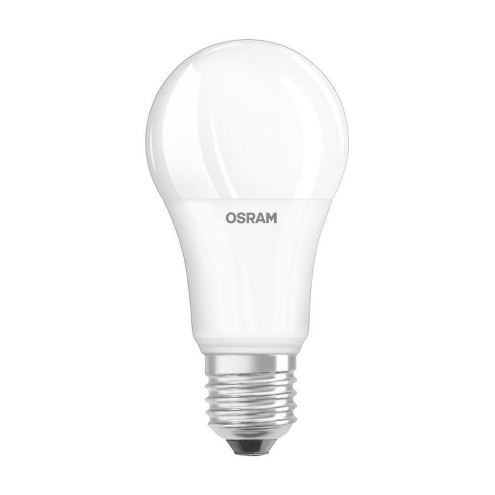 Osram Parathom Classic E27 A 14W 827 Mat | Dimbaar - Vervangt 100W