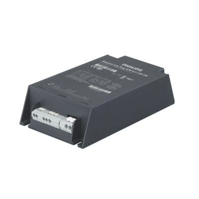 Philips Xi LP 35W 0.3-1.0A S1 230V C150 sXt