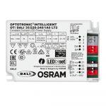 Osram OTI DALI 35/220-240/1A0 LT2 DIMVS20