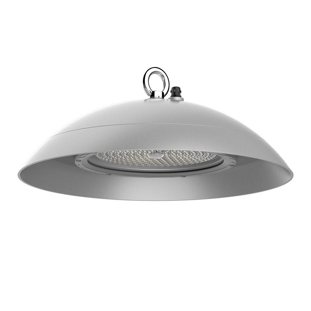Noxion LED Highbay Pro HACCP 150W 18000lm 90D | DALI - Vervangt 250W