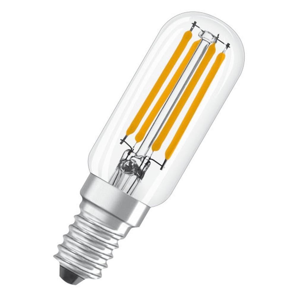 Osram Parathom Special E14 T26 4W 827 Filament | Vervangt 40W