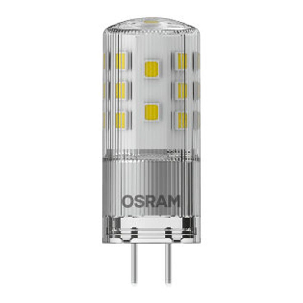 Osram Parathom LED PIN GY6.35 3.3W 827 | Vervanger voor 35W