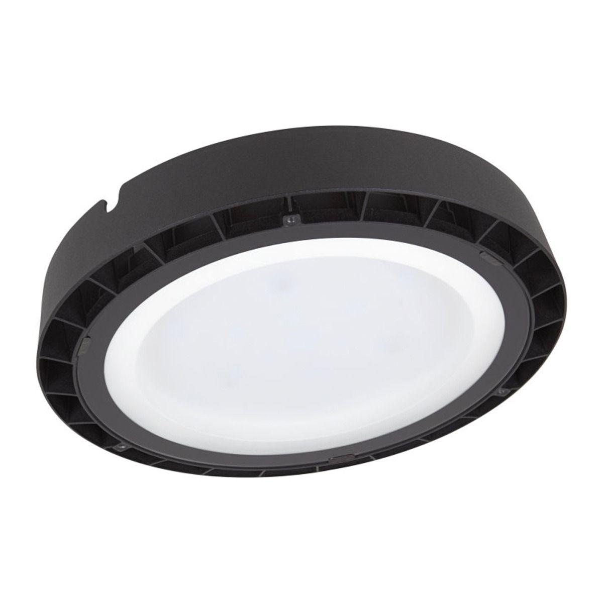 Ledvance LED High Bay Value 150W 4000K IP65 16000lm 100D   Vervanger voor 250W