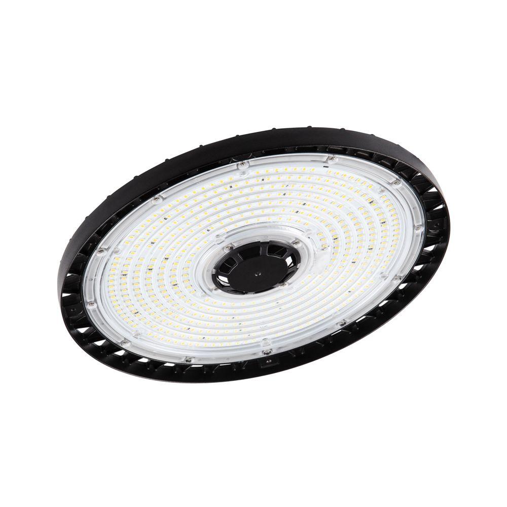 Ledvance LED Highbay Gen3 155W 865 22000lm IP65 110D   Vervanger voor 400W