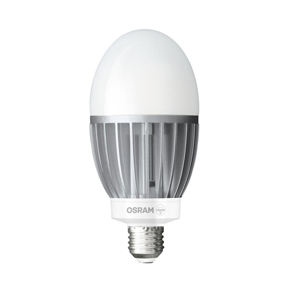 Osram HQL LED PRO 22W 827 E27 2700lm