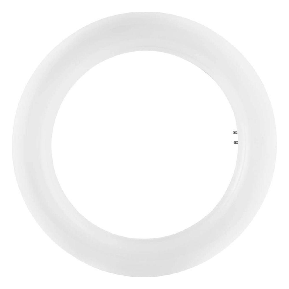 Osram SubstiTUBE T9 Circular EM MAINS G10Q 12W 865 | Vervangt 22W