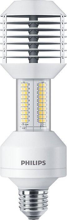 Philips TrueForce LED SON E27 35W 730 | Vervangt 70W