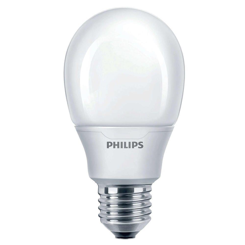 Philips Softone 5W 827 E27 MASTER