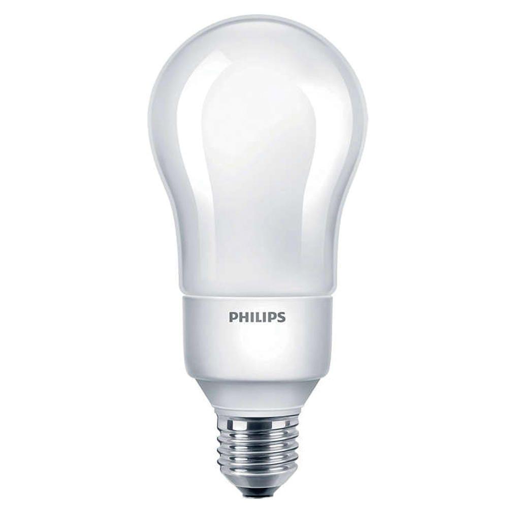 Philips Softone 20W 827 E27 A70 MASTER