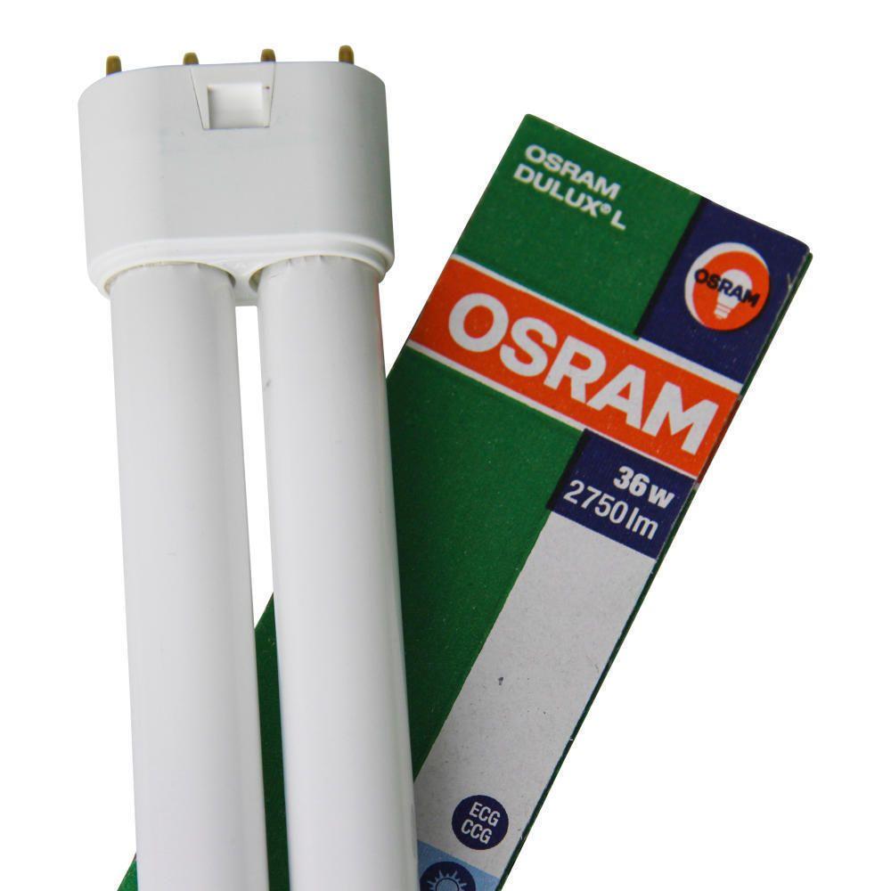 Osram Dulux L 36W 865 | 4-Pin