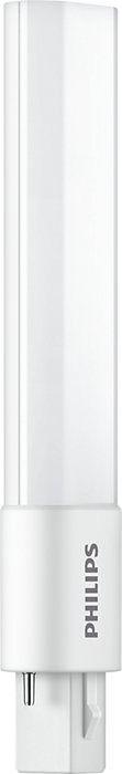 Philips CorePro PL-S LED 5W 840 | 2-Pin - Vervangt 9W