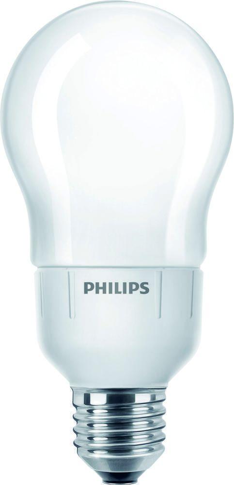 Philips Softone 23W WW E27 230-240V MASTER