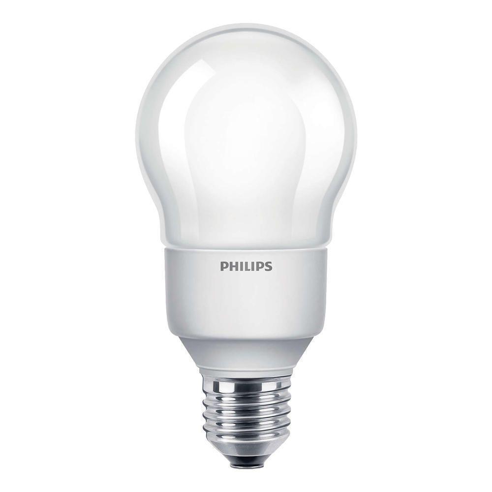 Philips Softone Dim 12W WW E27 A65 MASTER