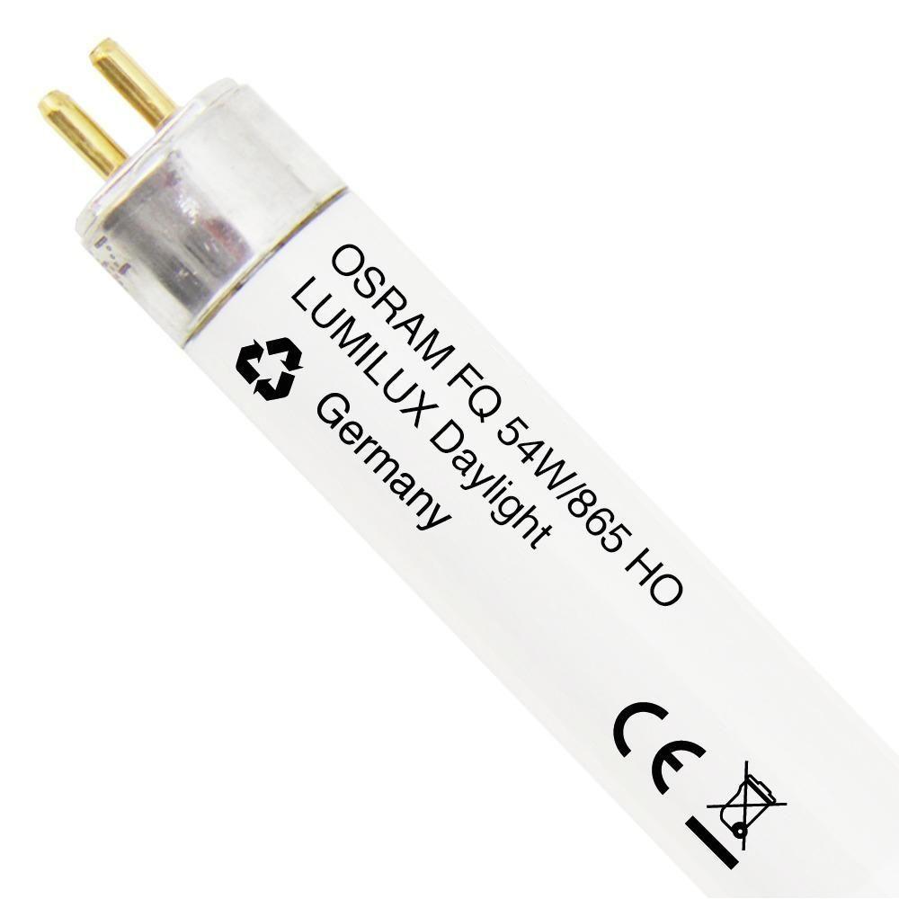 Osram FQ HO 54W 865 Lumilux | 115cm