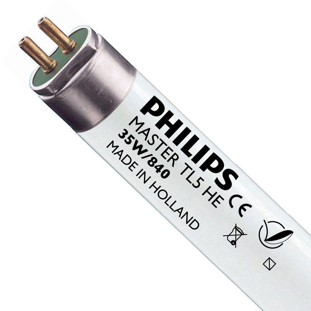 Philips TL5 HE 35W 840 (UNP)   145cm