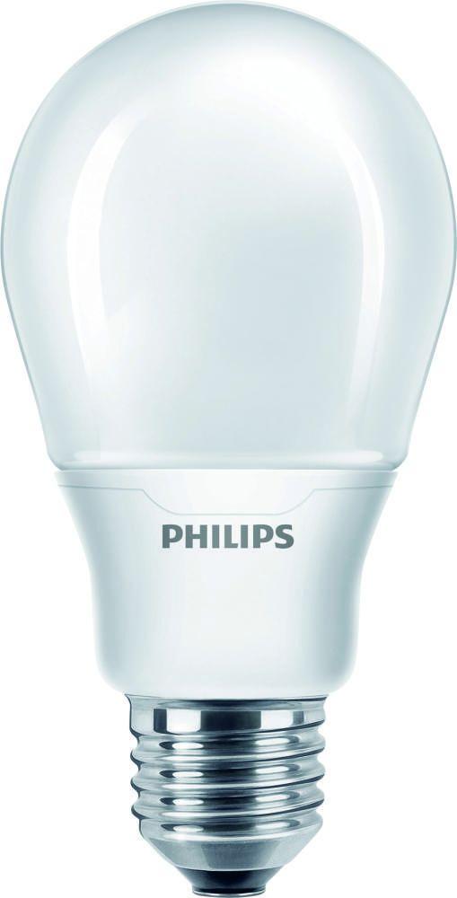 Philips Softone 15W 827 E27 A65