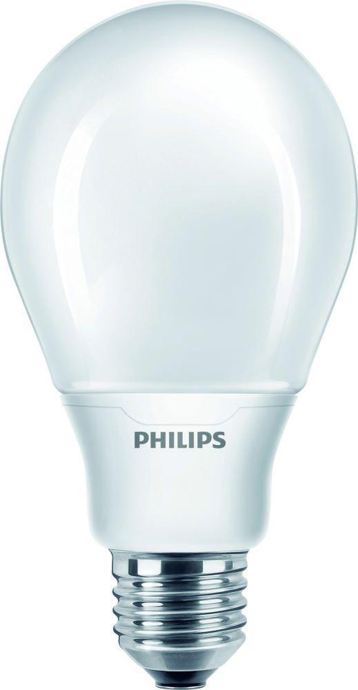 Philips Softone 18W 827 E27 A70
