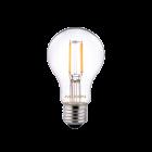 Noxion Lucent Classic LED Kooldraad A60 E27 5W 822-827 Helder   Dimbaar - Vervanger voor 40W