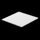 Noxion LED Paneel Econox 32W Xitanium DALI 60x60cm 6500K 4400lm UGR