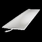 Noxion LED Paneel Delta Pro Highlum V2.0 40W 30x120cm 3000K 5280lm UGR