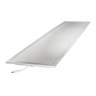 Noxion LED Paneel Econox 32W Xitanium DALI 30x120cm 6500K 4400lm UGR