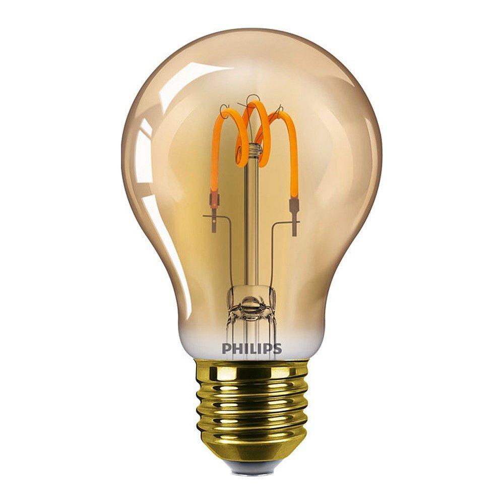 E27 LEDBulb Lampen