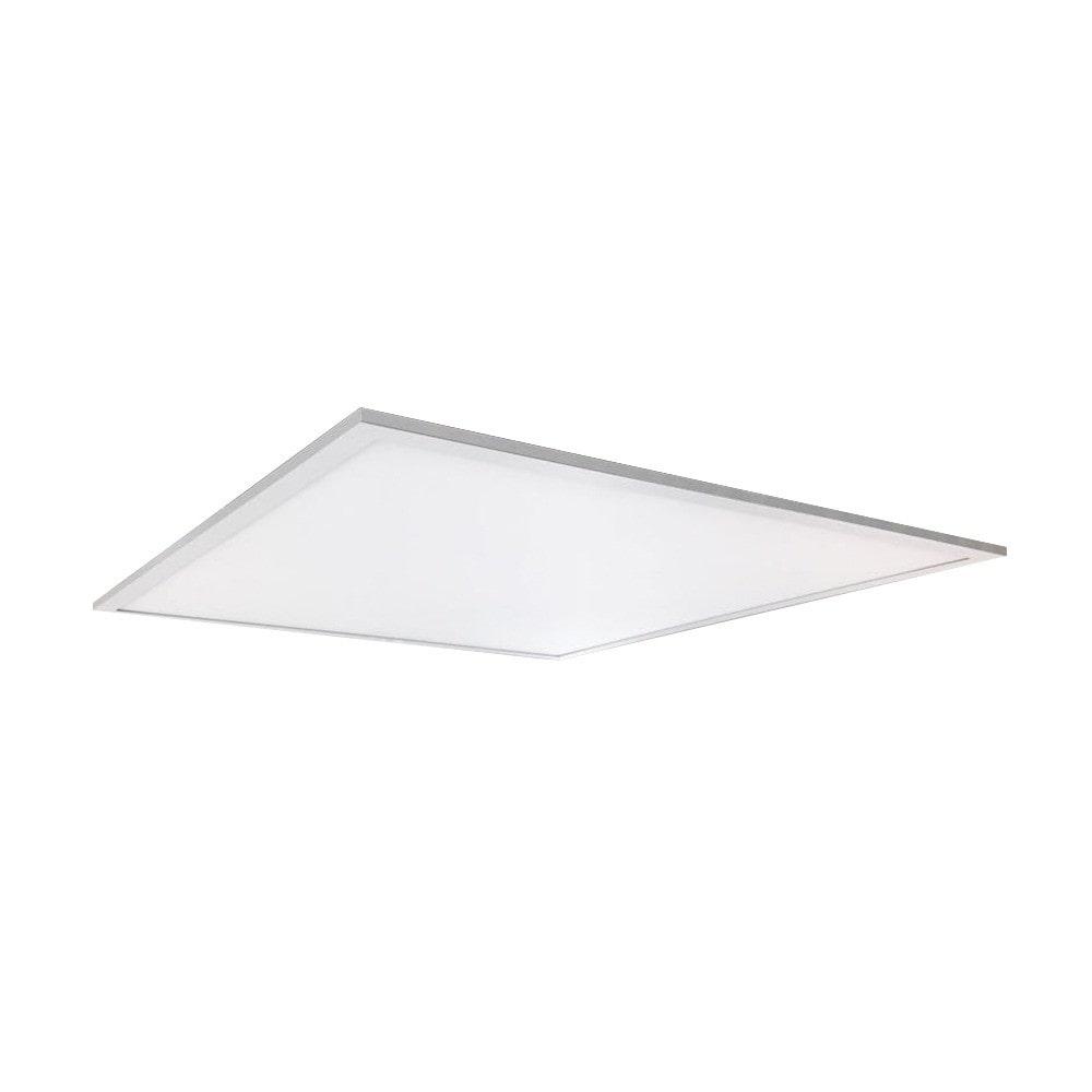 60x60 LED Panelen