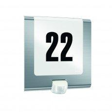 Steinel Huisnummer Verlichting