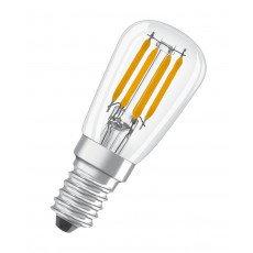 Osram Parathom Special E14 T26 2.8W 827 Filament    Vervangt 25W