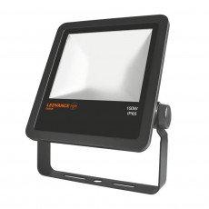 Ledvance Floodlight LED 100W 865 Black IP65