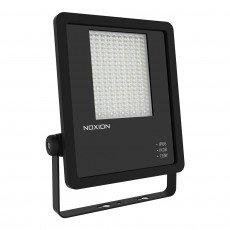 Noxion LED Breedstraler ProBeam 133W 4000K 16000lm | Vervangt 400W