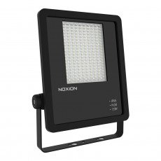 Noxion LED Floodlight Beam 133w 4000K Asymmetrical
