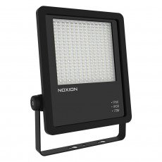 Noxion LED Breedstraler ProBeam 170W 4000K 21000lm | Vervangt 500W