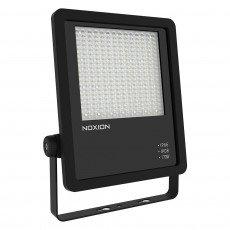 Noxion LED Breedstraler ProBeam |