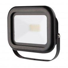 Noxion LED Floodlight Beamy 10W 4000K