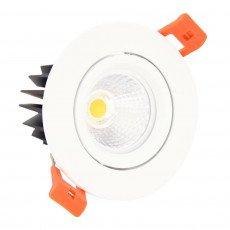 Any - Lamp Basic LED Spot 7W