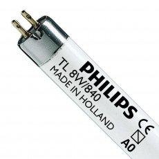 Philips TL Mini 8W 840 (MASTER) - 29 cm